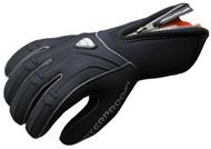 Waterproof G1 5mm Neoprene Gloves - Size Choice