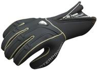 Waterproof G1 5mm Kevlar Gloves - Size Choice