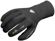 Waterproof G30 2.5mm Neoprene Gloves - Size Choice