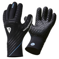 Waterproof G50 5mm Neoprene Gloves - Size Choice