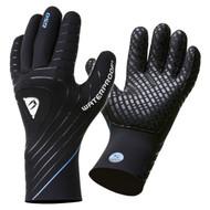 Waterproof G50 5mm Neoprene Gloves - Size Choice