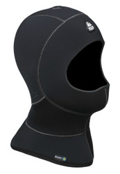 Waterproof H1 5/7mm Hood - Size Choice