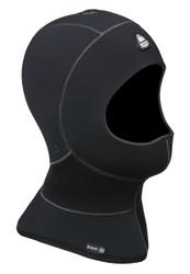 Waterproof H1 5/7mm Hood - Size Choice