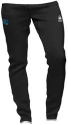Waterproof Mens 3D MeshTec Undersuit Trousers - Size Choice
