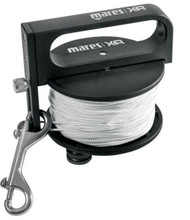 Mares Reel - XR Line - Size Choice
