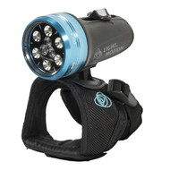 Light & Motion Sola Dive 800 S/F Light