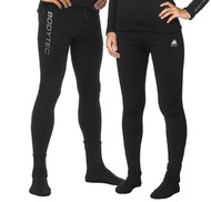 Waterproof BodyTec Single Fleece Pants Unisex - Size Choice