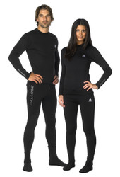 Waterproof Bodytec Single Set Unisex - Size Choice