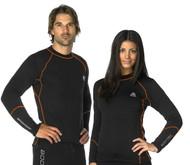 Waterproof Bodytec Dual Sweater Unisex - Size Choice