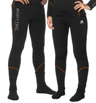 Waterproof Bodytec Dual Pants Unisex - Size Choice