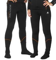 Waterproof Bodytec Dual Pants Unisex - Size Choice