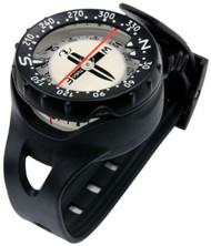 Tusa Wrist Compass