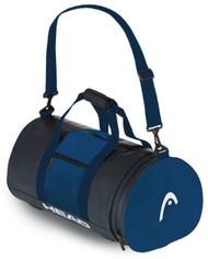 Head Daily Multi Sport Training Bag 45 - Colour Choice