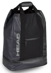 Head Team Duffle Bag 44 - Colour Choice