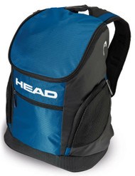 Head Swim Training Backpack 33 - Colour Choice