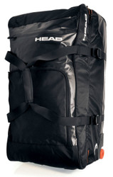 Head Roller 100L Travel Bag