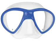 Mares X-Free Mask - Colour Choice