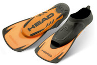 Head Energy Swim Fins - Size Choice