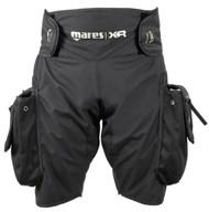 Mares Kevlar Tek Shorts - XR Line - Size Choice