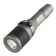 Mares 3RZ Torch with adjustable focus