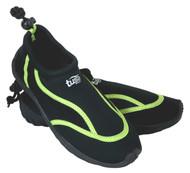 Tusa Aqua Shoe - Childrens & Adults Size Choice