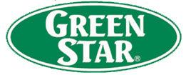 greenstar-logo-.jpg
