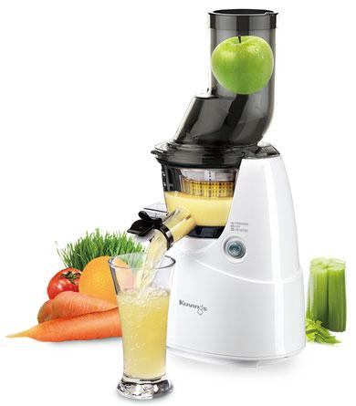 blender juicer best blender food processor combo