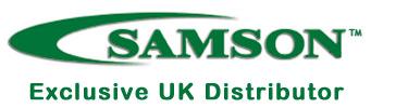 samson-logo1.jpg