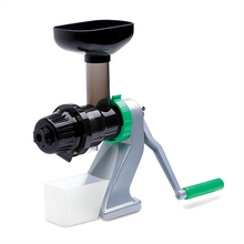 Z-Star Manual Juicer 710