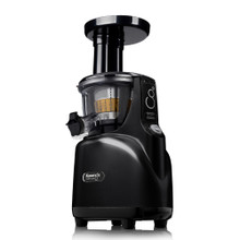 Kuvings Slow Cold Press Juicer NS-900SC in Black
