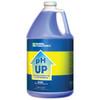 GH pH Up, gal