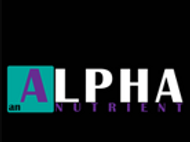 Alpha Nutrient