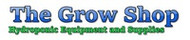The Grow Shop Online Store is now available through Facebook!