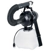 Portable Atomizer Indoor/Outdoor