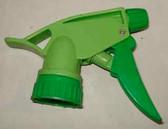 32 oz. Sprayer Replacement Head