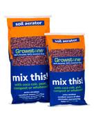 Growstone Soil Aerator 1 cu ft.