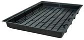 Flood Table 4x6 Black
