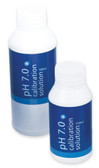 pH 7.0 Calibration Sol 500 ml