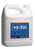 H2O2 Hydrogen Peroxide 29% 20 L