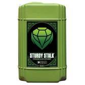 Emerald Harvest Sturdy Stalk 6 Gallon/22.7 L