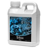 Cyco Silica (0-0-3) increases the amount of chlorophyll in leaves, allowing plants to tolerate both higher and lower than optimum light levels by making better use of that which is available. It also helps plants produce enzymes that give plants a higher capacity to make use of available CO2.