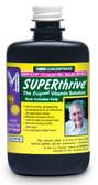Superthrive, 2 oz