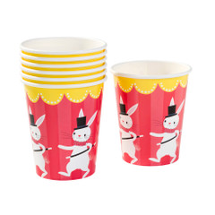 [SALE] Magic Beverage Cups