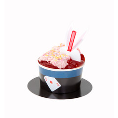 [SALE] Magic Treat Bowl