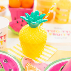 Photo credit: http://pizzazzerie.com/featured/two-tti-fruity-birthday-party/