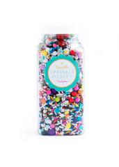 Gourmet Sprinkles, Glam Rock Twinkle Sprinkle Medley