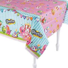 Shopkins™ Tablecloth