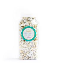 Gourmet Sprinkles, Frosted Twinkle Sprinkle Medley