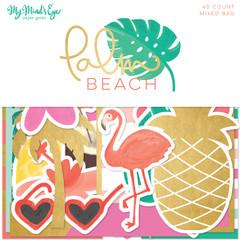 Palm Beach Mixed Bag