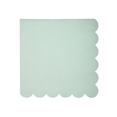 Pastel Napkins, Small